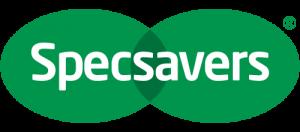 Specsavers Logo
