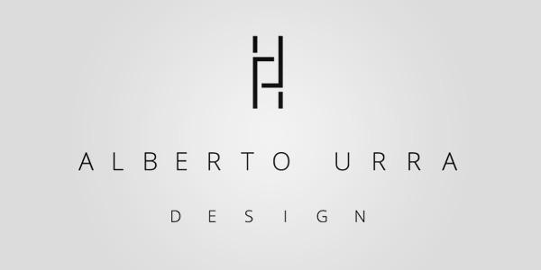Alberto Urra Design