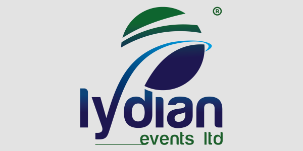 Lydian Events Ltd.