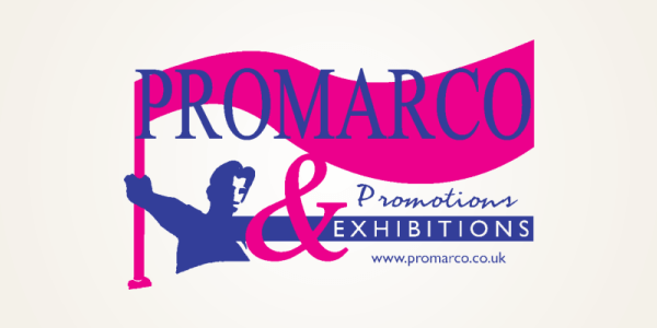 Promarco Stand Contracting