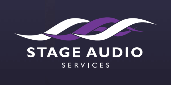 Stage Audio Services