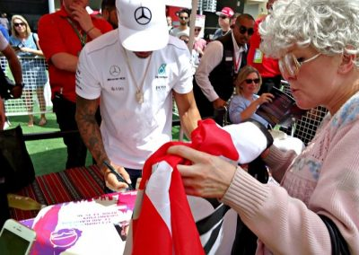 The Fizzogs at the Bahrain Grand Prix (14)